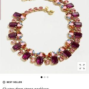 J.crew necklace